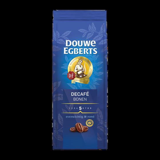 Douwe Egberts Decafé